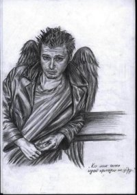 Андрей Loki