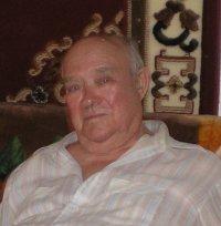 Valentin Voropaev