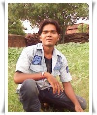 Varun Mishra