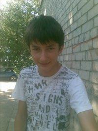 Сослан Бзыков