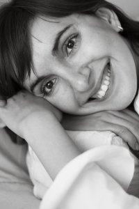 Наталья Блажко (Goetz)