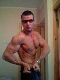 Олег Абдулов