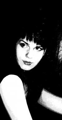 Мария Винниченко