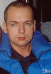 Константин Байдимиров