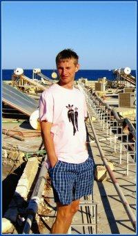 Alexey Rusakov