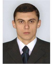 Борис Борзых