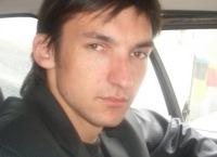 Artem Ostrovskiy