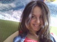 Alisha Lebedeva