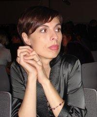 Elena Andersen