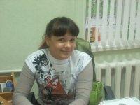Татьяна Колпащикова