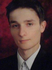 Игорь Виленский
