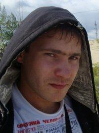 Михаил Вербицкий
