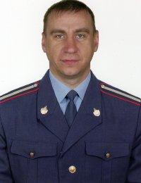 Денис Алюкин