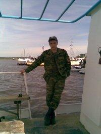 Мурат Битаров