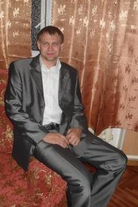 Руслан Воржев