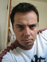 Jose Gallardo