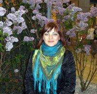 Olga Cecan(juncu)