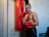 Roman Efimov