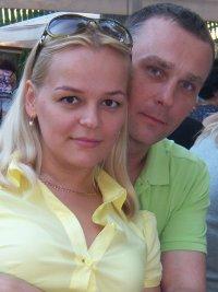 Татьяна Боковенко