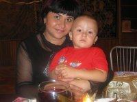 Расиля Байбурина