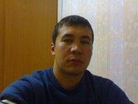Фанис Баязитов