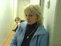 Елена Бадрак