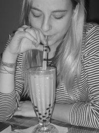 Anna Masliakova