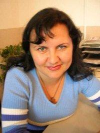 Radaris Россия: Поиск Наталья Каргаполова? Radaris.ru лидирует среди наибольших источников для поиска людей. Просмотреть сейчас!