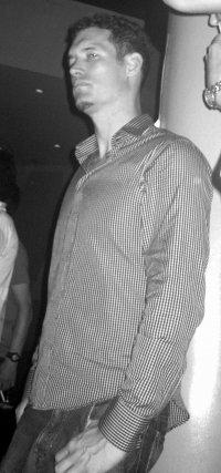 Vitaly Savchenko