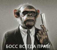 Олег Бажутов