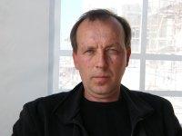 Юрий Бабак