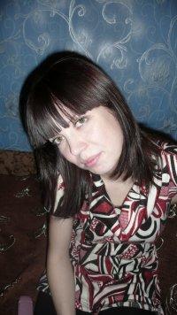 Валентина Вичужанина (Прозорова)
