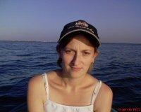 Ольга Волохович
