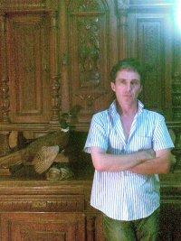 Вячеслав Барцевич