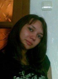 Guzel Shagieva