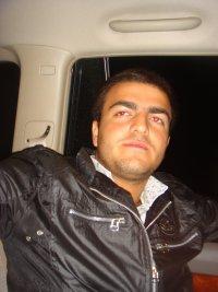 Азер Бадалов