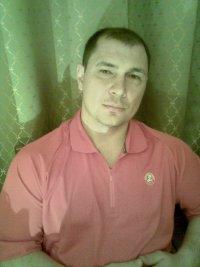 Андрей Бутов