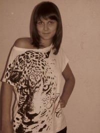 Екатерина Вредная (Пальцева)