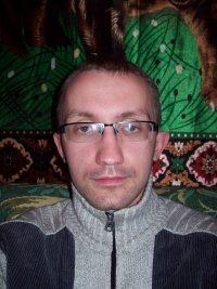 Олег Бикмаев