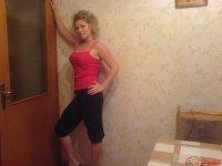 Ксения Беденко