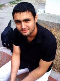 Anar Ismailov
