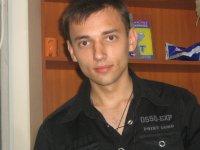 Алексей Баруздин