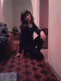 Нина Богаткина