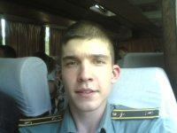 Алексей Басай