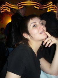 Елена Анатольева