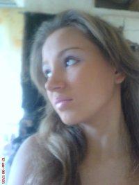 Наташа Бояршинова