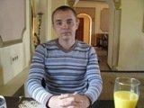 Андрей Атланов
