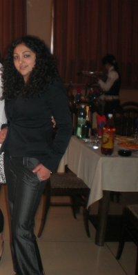 Betty Lova