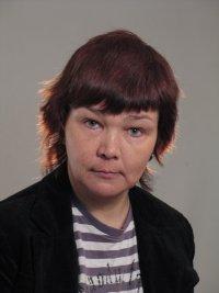 Ольга Биченкова