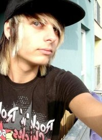 Alex Suicide
